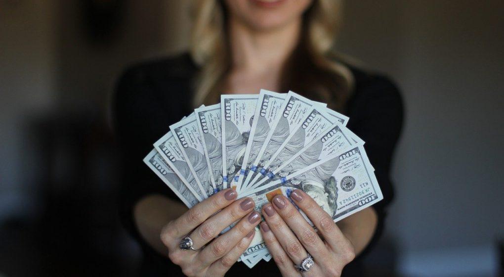 Séparation, divorce, recomposition : ameliorer ses finances